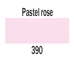 Ecoline Brush Pen Pastel Rose