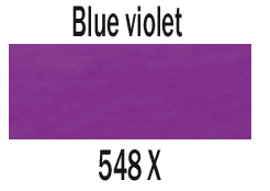 Ecoline Brush Pen Blue Violet