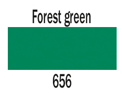 Ecoline Brush Pen Forest Green